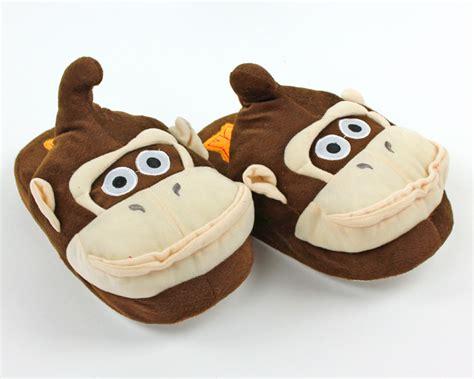 nintendo slippers kong slippers nintendo slippers mario slippers