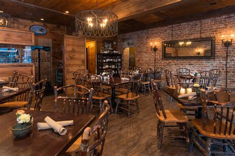 dining images fine dining restaurants in bryson city nc everett hotel