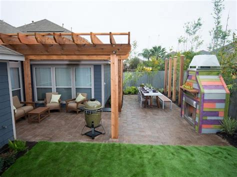 modern landscaping ideas for backyard 100 landscaping ideas for front yards and backyards