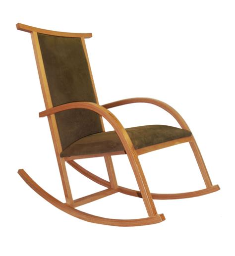 Fancher Chair custom wood chair manufacturing usa wood chair manufacturer