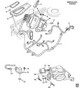 95 pontiac bonneville wiring harness diagram 95 get free image about wiring diagram