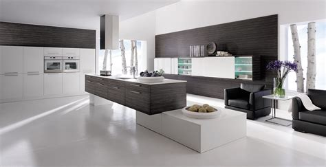 kitchen fitters plymouth kitchen designer plymouth