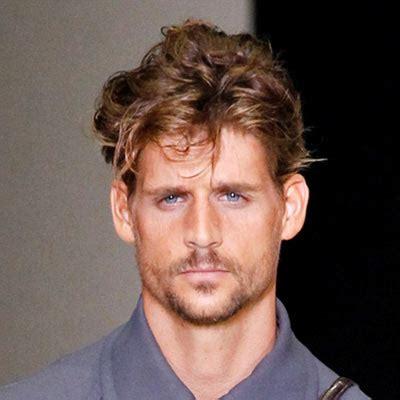 2015 spring mens hairstyles mens hair styles trends tony shamas hair laser