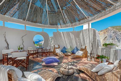 alberghi ponza porto hotel 4 stelle a ponza alberghi 4 stelle isola di ponza
