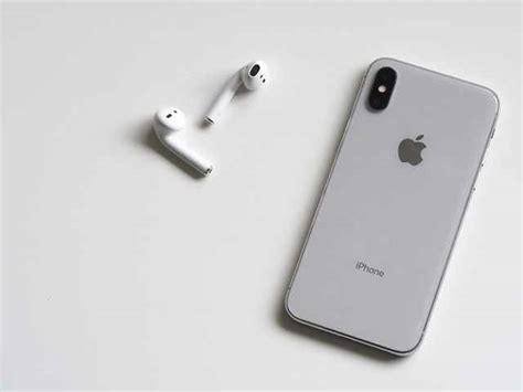 apple iphone   price   specs features release