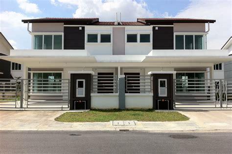 Cctv Murah Untuk Rumah Malaysia rumah malaysia income 2017 age