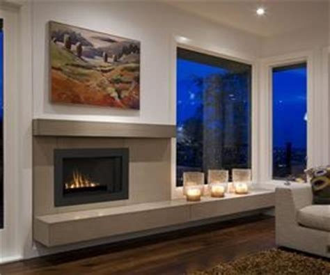low profile gas insert fireplace fireplaces