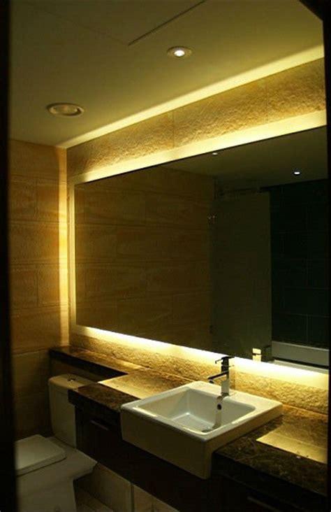 hotel bathroom mirrors wall mirrors wash basin mirror modern bathroom light