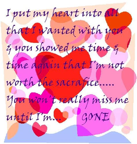 heart touching love poems for her graphics heat poems for broken hearts myspace graphics