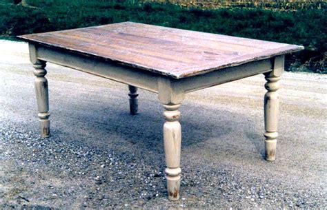 refinishing a veneer table a tutorial fabulously flawed