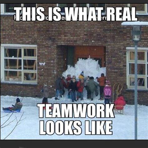 Teamwork Meme - fresh teamwork meme teamwork meme images reverse search