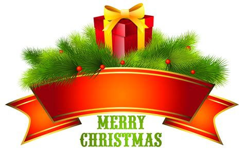 merry clipart merry images clip merry and new year image
