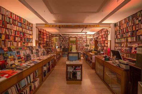 libreria tarantola libreria tarantola home