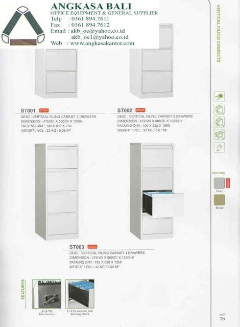 Rak Buku Murah Di Surabaya jual lemari arsip filling cabinet locker rak besi lemari sliding besi mobile file system rak