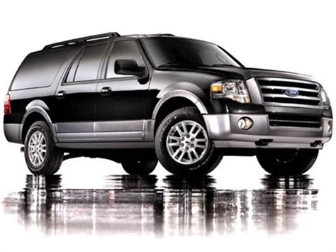 blue book used cars values 2011 ford f450 interior lighting 2011 ford expedition pricing ratings reviews kelley blue book