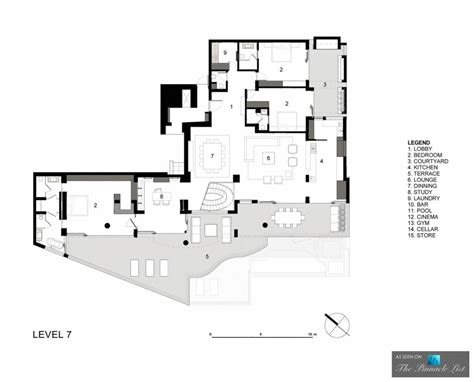 luxury apartment plans luxury floor plans for homes home plans