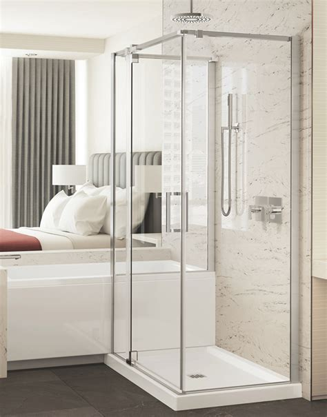 Showers Amazing Shower Doors For Mobile Homes Mobile Home Mobile Home Shower Doors
