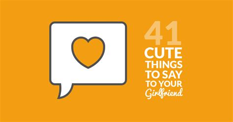 things to say to your 41 things to say to your these work