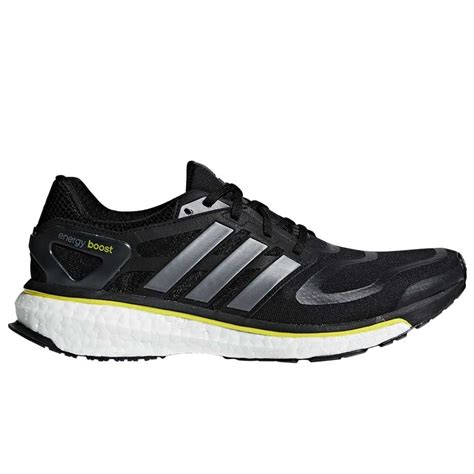 Adidas Energi Boost adidas energy boost sports from greaves uk