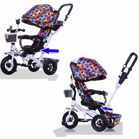 infant seat for bike popular infant bicycle seat buy cheap infant bicycle seat