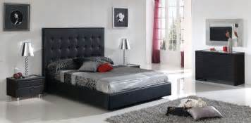 Black And Gray Bedroom Ideas Black White And Grey Bedroom Ideas