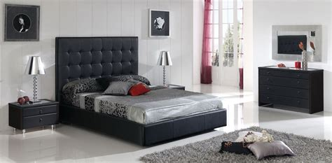 black and gray bedroom ideas bedroom decorating ideas with black grey and silver room