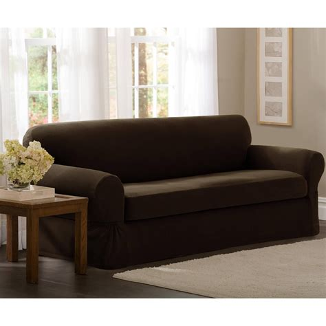 20 Best Ideas Suede Slipcovers For Sofas Sofa Ideas Best Slipcovers For Sofas