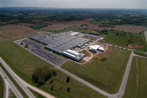 nissan mexico plant nissan manufacturing plants locations get free image