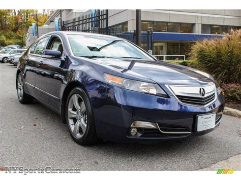 acura tl 2013 price new 2013 acura tl price photos reviews safety ratings