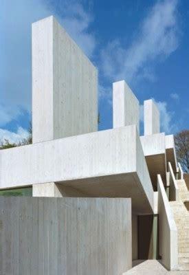 Welche Haustüren Sind Die Besten by Welche Sind Die Besten Muenchenarchitektur