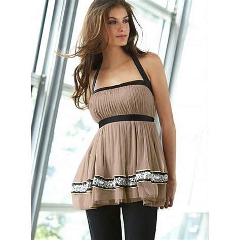 Rafanda Tunik Tunic Wq Limited 1 mink color halter tunic azara tekstil ithalat ihracat ve tic ltd sti