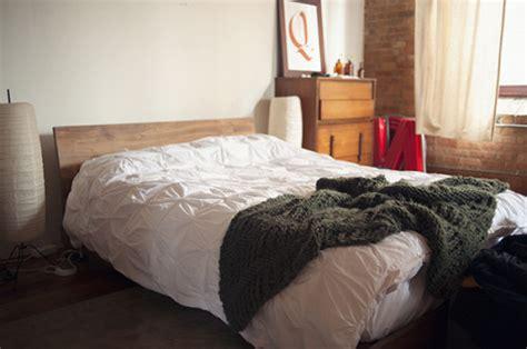 Craigslist Chicago Bunk Beds A Live Work Loft In Chicago Filled With Vintage Charm Design Sponge