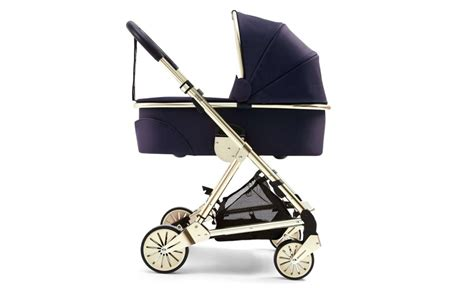 Mamas Papas Signature Edition Urbo 2 the mamas papas urbo 2 twilight gold is here 9 months forever