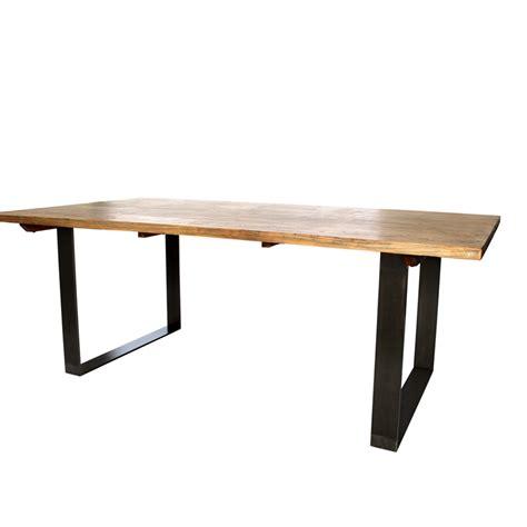 muebles de comedor madera hd p  foto
