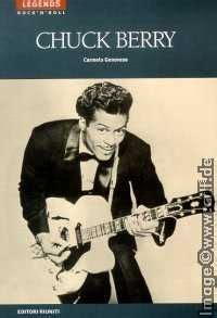 ricky the rock that couldn t roll books 1950s rock and roll the happy and sheet on