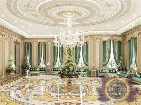 interior design ideas living room arabic majlis arabic