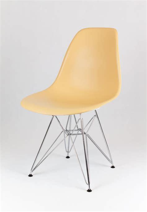 stuhl chrom sk design kr012 sand stuhl chrom sand metall verchromt