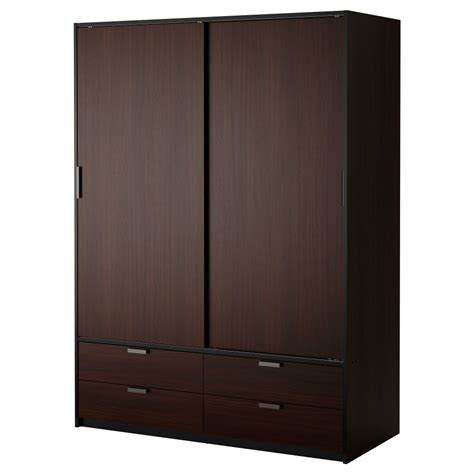 Wardrobe Cabinet Ikea by Bukit Home Interior And Exterior