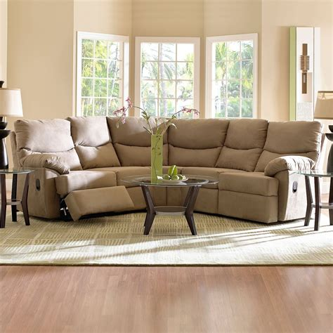 sam s sectional sofa 2018 popular sectional sofas at sam s