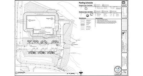 Eielson Afb Housing Floor Plans Eielson Afb Housing Floor Plans