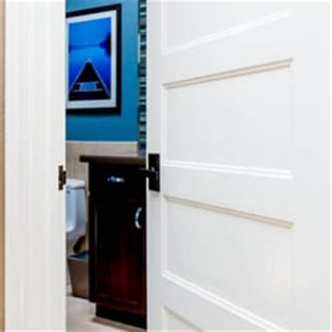 Interior Door Replacement Company Interior Door Replacement Company Door Sales Installation Mountain View Ca Reviews