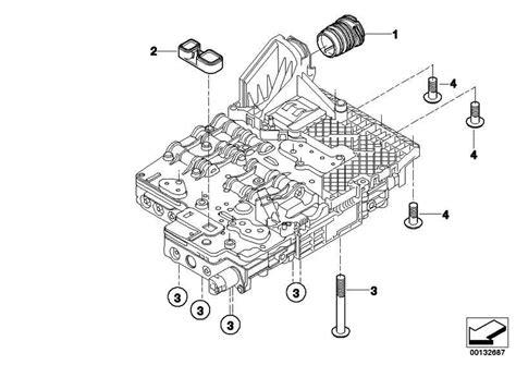 Bmw 1er 118d Automatik Probleme by Adapter 1er 3er 5er 6er 7er X1 X3 X5 X6 Z4 24347588724