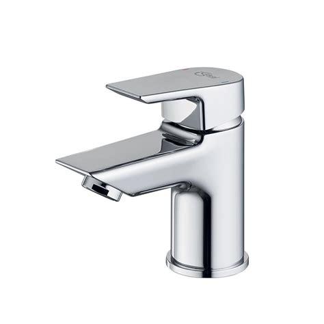 Mixer Mini tesi single lever mini basin mixer basin taps taps bluebook