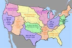 us map with arkansas river arkansas river map
