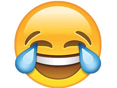 imagenes de emojination 191 qu 233 significa emoji siempreconectado es