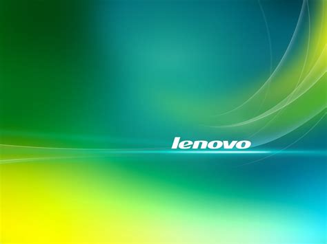 lenovo live themes lenovo wallpaper 19598 1600x1200 px hdwallsource com