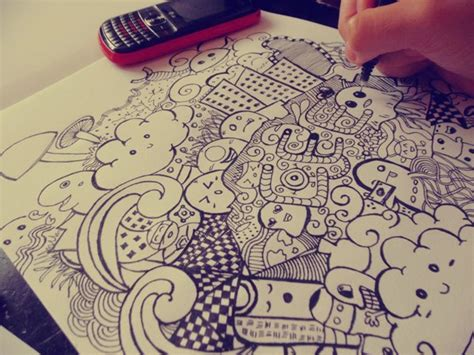 doodle designs with name 1st doodle by ceesevenmarzartworks on deviantart