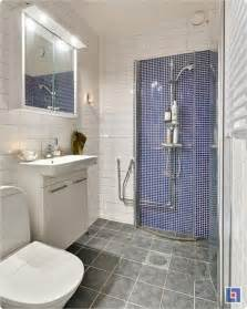 Bathroom Designs Simple And Small » Home Design 2017