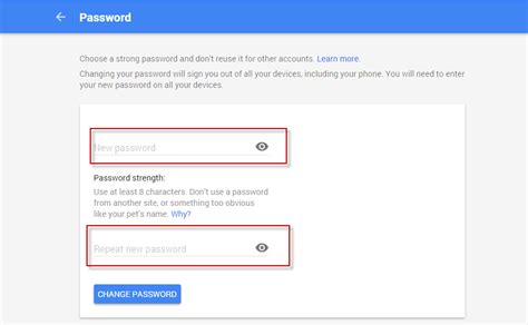 gmail password reset สอนการเปล ยนรห ส password gmail windowssiam