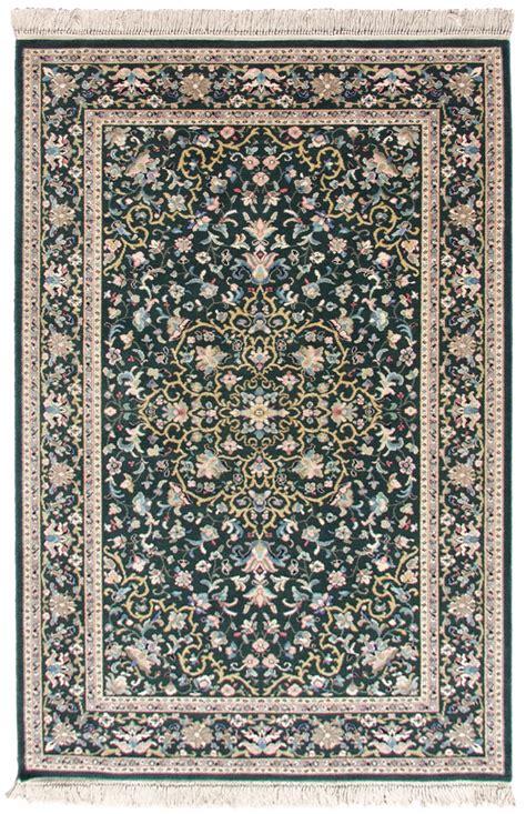 karastan rugs sale 4x 6 karastan rug sold rug warehouse outlet
